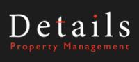 Details Property Management, CRMC
