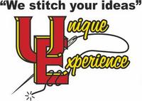 Unique Experience Custom Embroidery, Inc