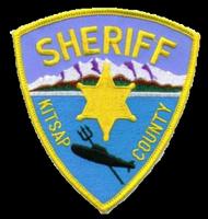 Kitsap County Sheriff's Office