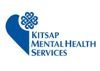 Kitsap Mental Health Services