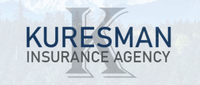 Kuresman Insurance