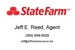 Jeff Reed Insurance Agency Inc. State Farm Insurance Co.