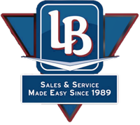 Liberty Bay Auto Center