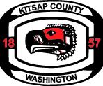 Kitsap County Parks Department