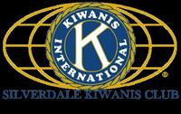 Silverdale Kiwanis Club