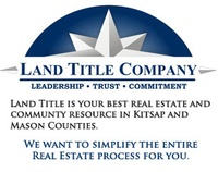Land Title Company