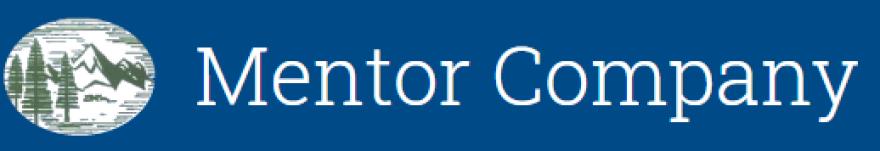 Mentor Company