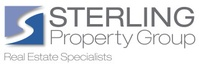Sterling Property Group