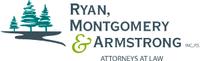 Ryan, Montgomery & Armstrong, Inc. P.S.