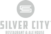 Silver City Restaurant & Ale House