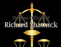 Law Office of Richard Shattuck