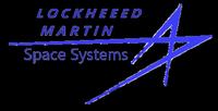 Lockheed Martin Space Systems