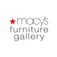 Macy's Furniture Gallery