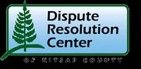 Dispute Resolution Center of Kitsap Co
