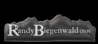Randy Biegenwald CPA PS
