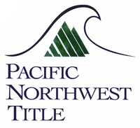 Pacific Northwest Title of Kitsap
