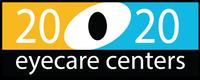 Silverdale Eyecare Center
