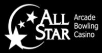 All Star Lanes & Casino*