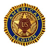American Legion John D ''Bud'' Hawk Post 109