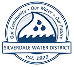 Silverdale Water District