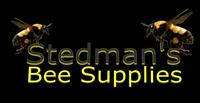 Stedman Bee Supplies, Inc.