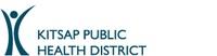 Kitsap Public Health District