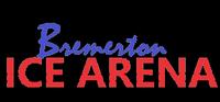 Bremerton Ice Center LLC