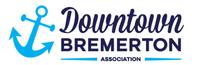 Downtown Bremerton Association