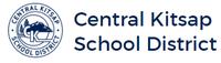 Central Kitsap School District