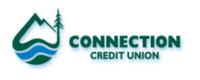 Connection Credit Union