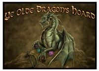 Dragon's Hoard Games LLC