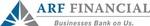 ARF Financial