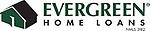 Evergreen Home Loans/Frank Ellerbroek