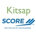 Kitsap SCORE