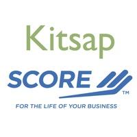 SCORE - Kitsap