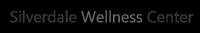 Silverdale Wellness Center