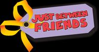 Just Between Friends - Bremerton