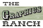 The Graphics Ranch