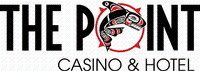 The Point Casino & Hotel