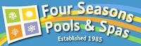 Four Seasons Pools & Spas