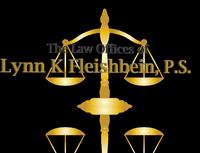 Law Office of Lynn K. Fleischbein, P.S.