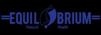 Equilibrium Natural Health, LLC