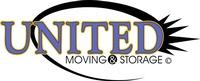 United Moving & Storage