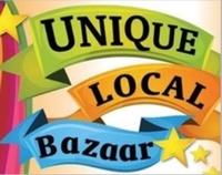 Unique Local Bazaar