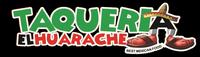 Taqueria El Huarache