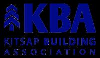 Kitsap Building Association