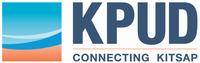 Kitsap Public Utility District #1