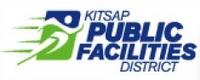 Kitsap Public Facilities District