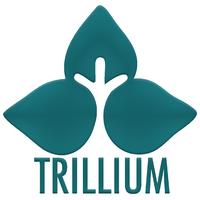 Trillium Employment Services