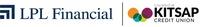 LPL Financial at Kitsap Credit Union
